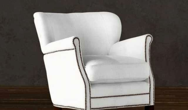 lovely sofa replacement legs design-Beautiful sofa Replacement Legs Plan