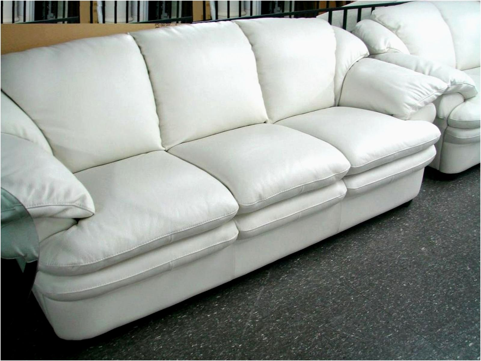 lovely sofa sectionals on sale image-Terrific sofa Sectionals On Sale Décor