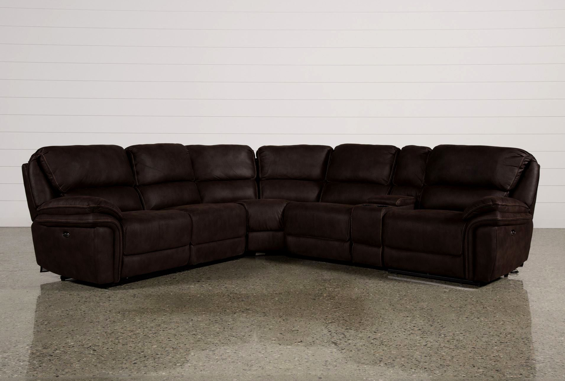 lovely sofa sectionals on sale photo-Terrific sofa Sectionals On Sale Décor
