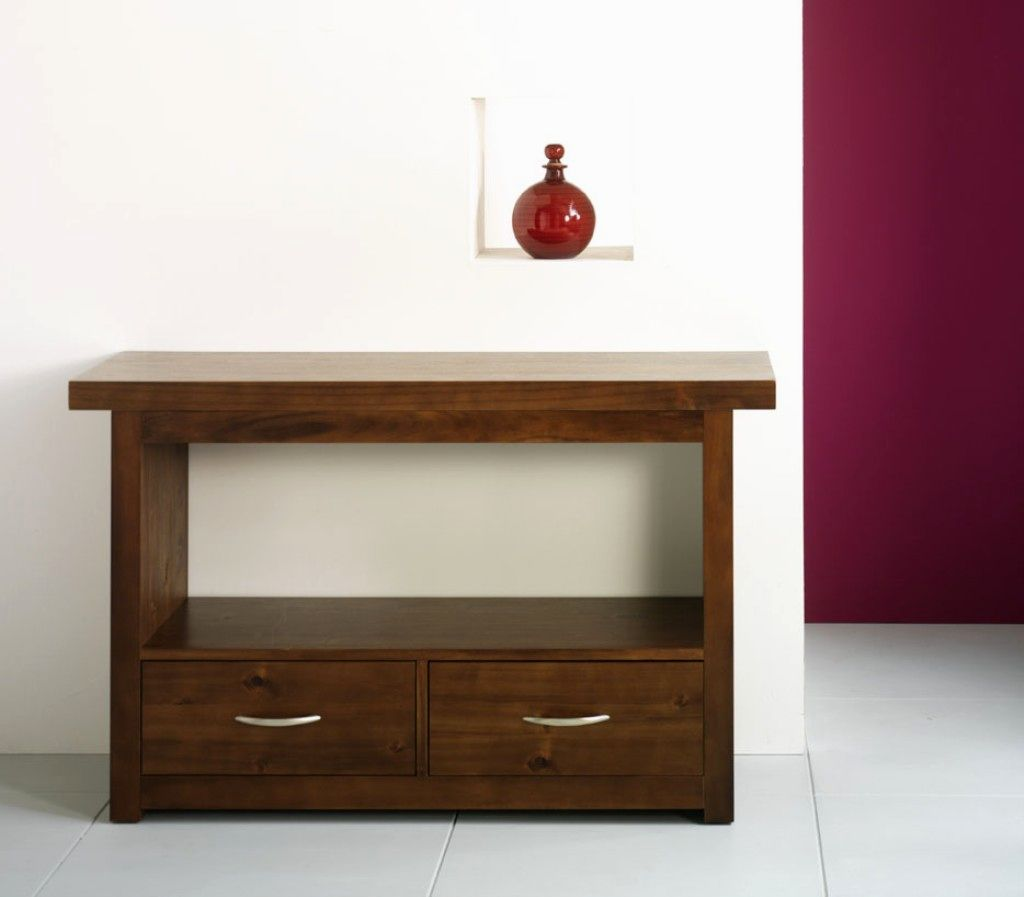 lovely sofa side table image-Superb sofa Side Table Layout