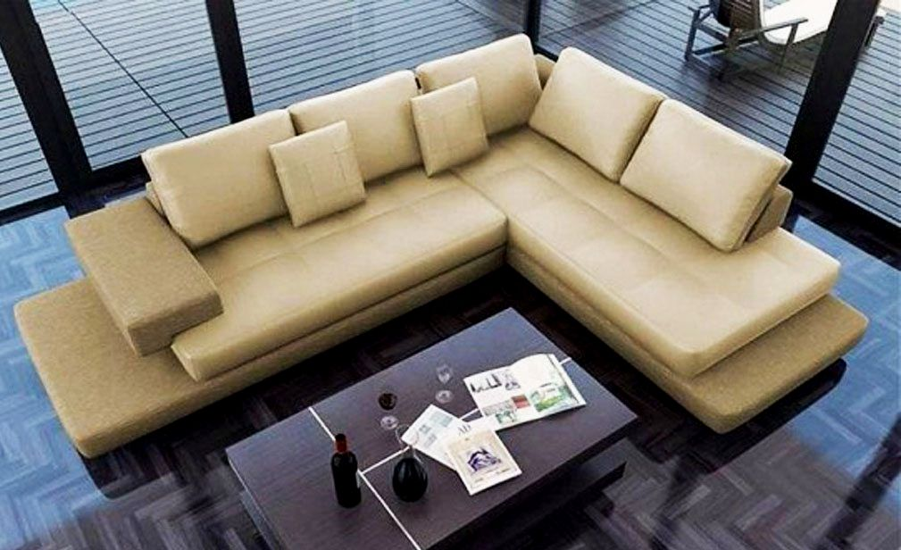 lovely sofa sleeper sectional collection-Superb sofa Sleeper Sectional Portrait