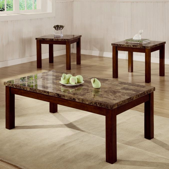 lovely sofa tables for sale concept-Fascinating sofa Tables for Sale Construction