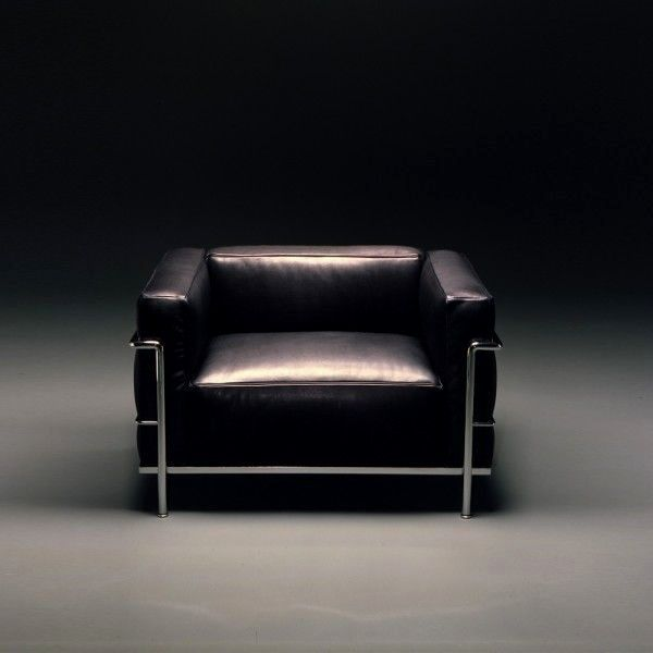 lovely sofa with chaise model-Best sofa with Chaise Concept