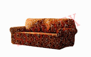 lovely sofa with washable covers decoration-Excellent sofa with Washable Covers Inspiration