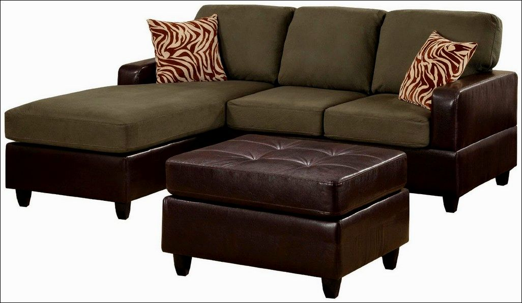 lovely sofas for sale cheap inspiration-Beautiful sofas for Sale Cheap Pattern