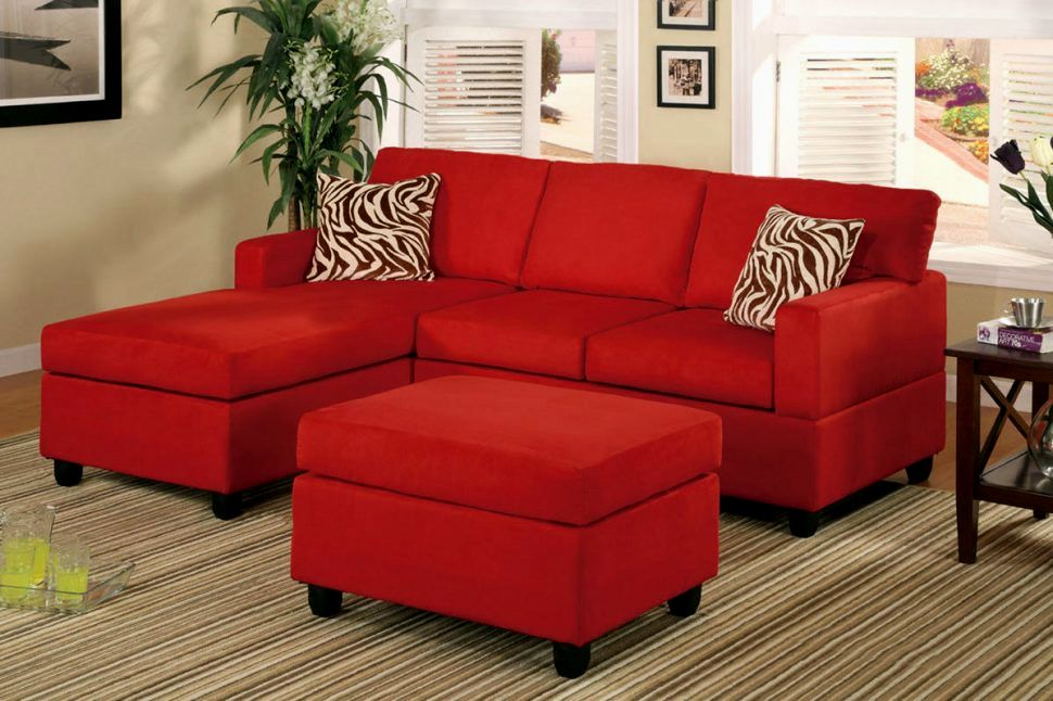 lovely sofas under 300 dollars concept-Stunning sofas Under 300 Dollars Online