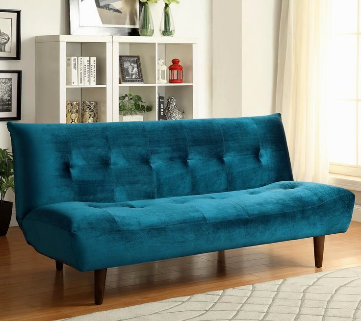 lovely teal tufted sofa layout-Stunning Teal Tufted sofa Portrait