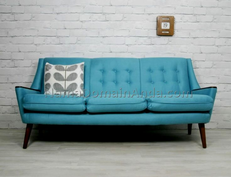 lovely teal tufted sofa portrait-Stunning Teal Tufted sofa Portrait
