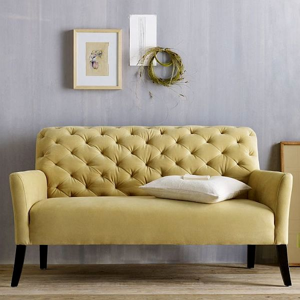 lovely tufted leather sofa architecture-Terrific Tufted Leather sofa Photograph