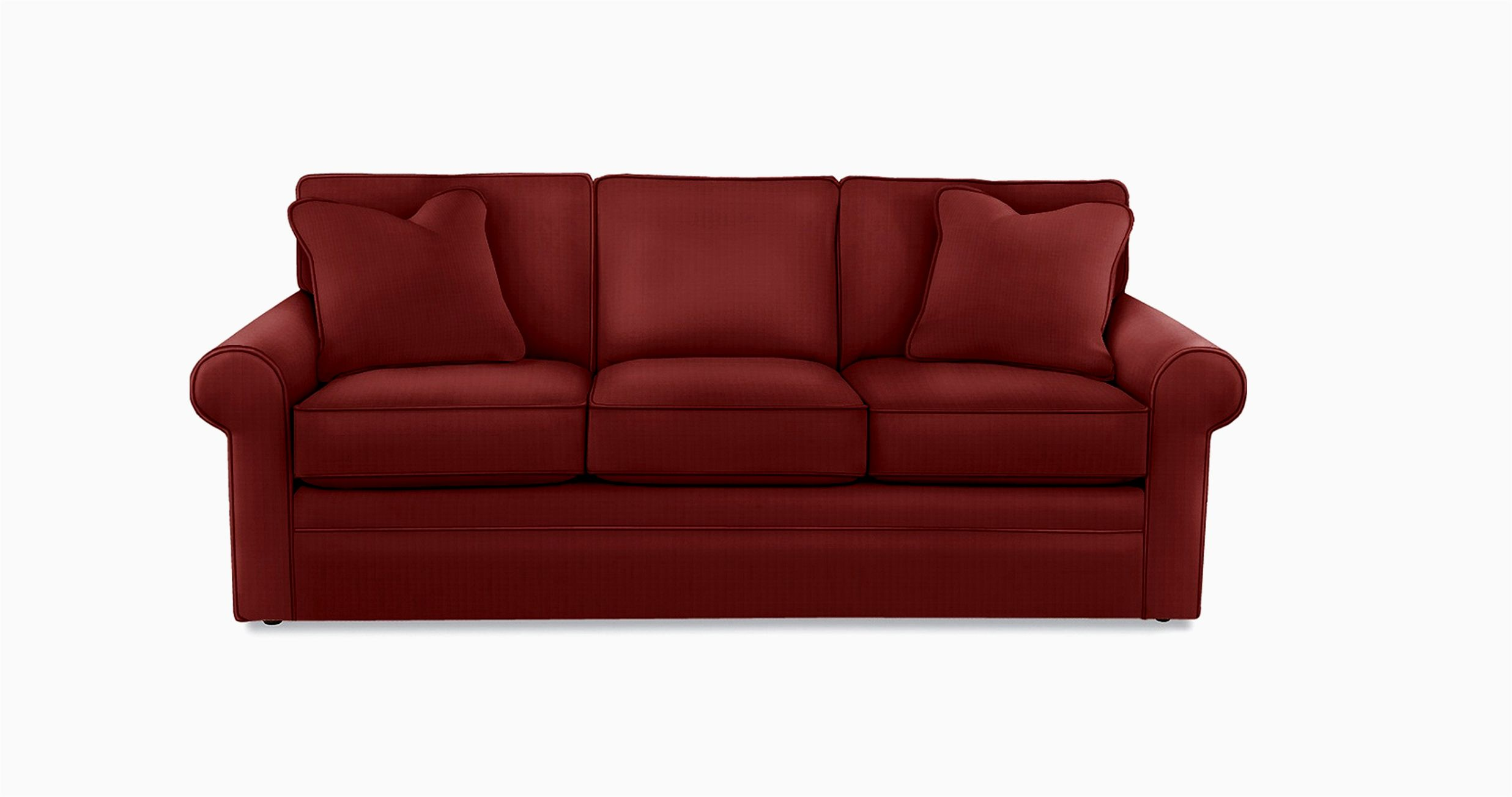 lovely used sofa for sale inspiration-Sensational Used sofa for Sale Ideas