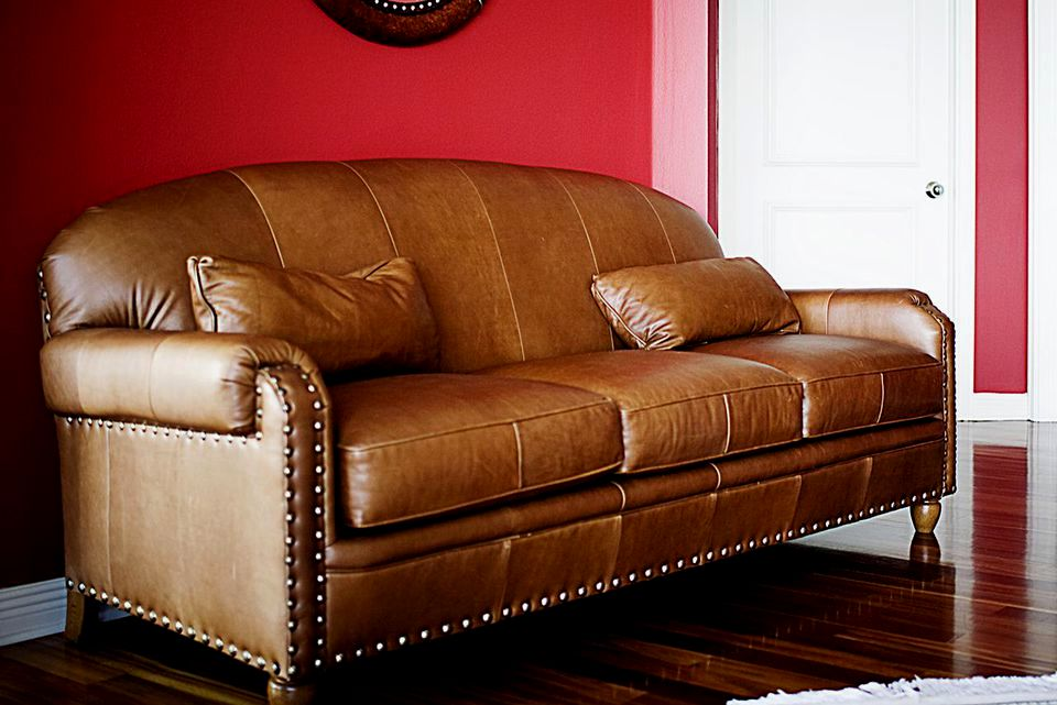 lovely what is the difference between a sofa and a couch picture-Excellent What is the Difference Between A sofa and A Couch Model
