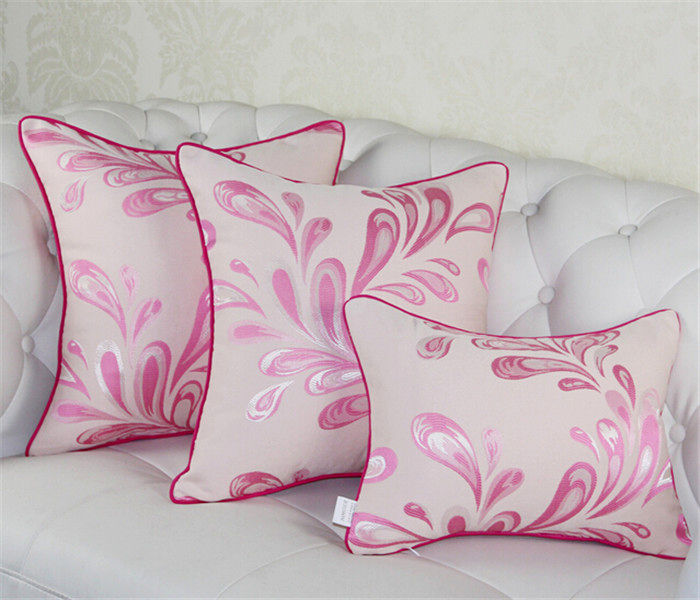luxury 2 cushion sofa online-Excellent 2 Cushion sofa Picture