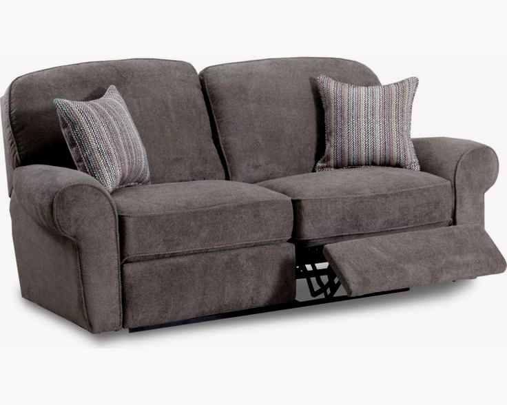 luxury 2 seater recliner sofa wallpaper-Sensational 2 Seater Recliner sofa Online