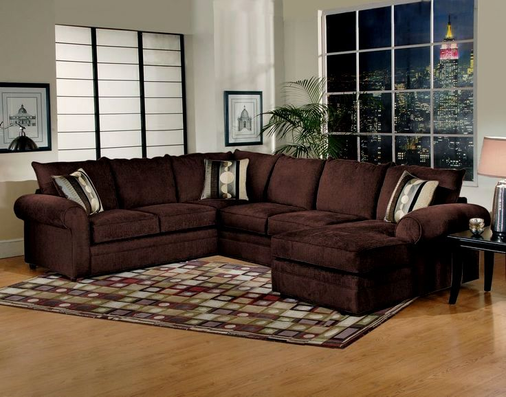 luxury 3 piece sectional sofa portrait-Excellent 3 Piece Sectional sofa Design