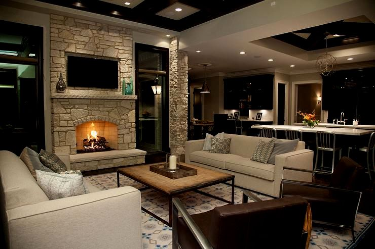 luxury accent pillows for sofa decoration-Contemporary Accent Pillows for sofa Layout