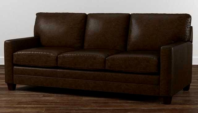 luxury american leather sleeper sofa portrait-Fresh American Leather Sleeper sofa Pattern