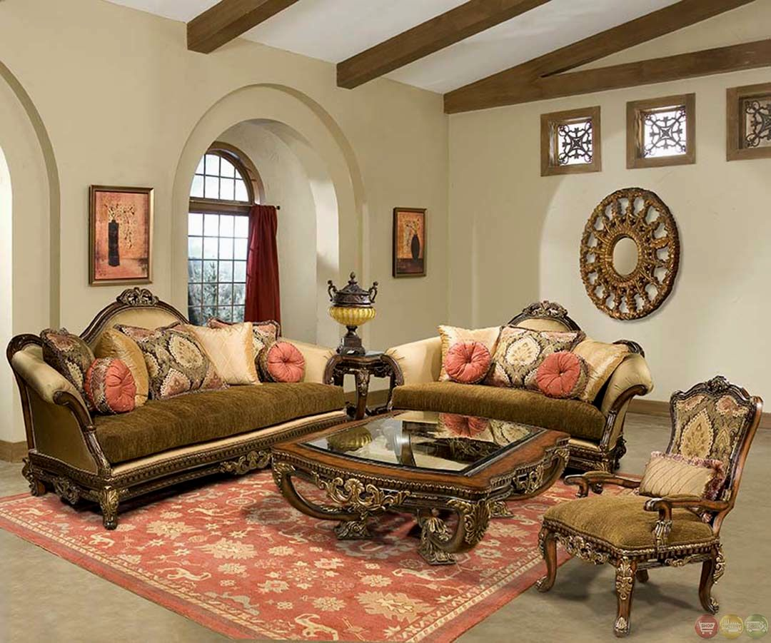 luxury american leather sofa photo-Sensational American Leather sofa Model