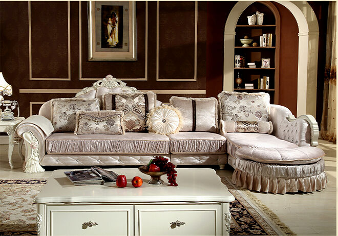 luxury apartment sized sofas model-Latest Apartment Sized sofas Wallpaper