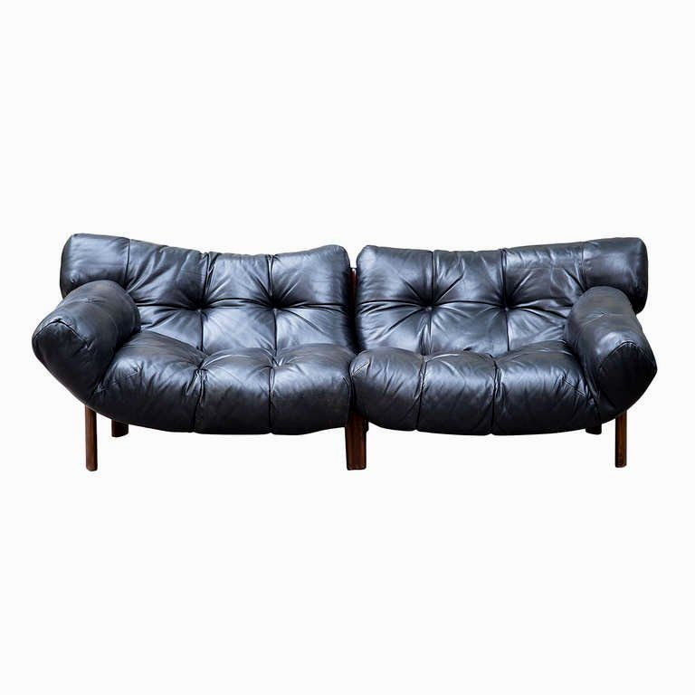 luxury ashley furniture reclining sofa model-Beautiful ashley Furniture Reclining sofa Décor