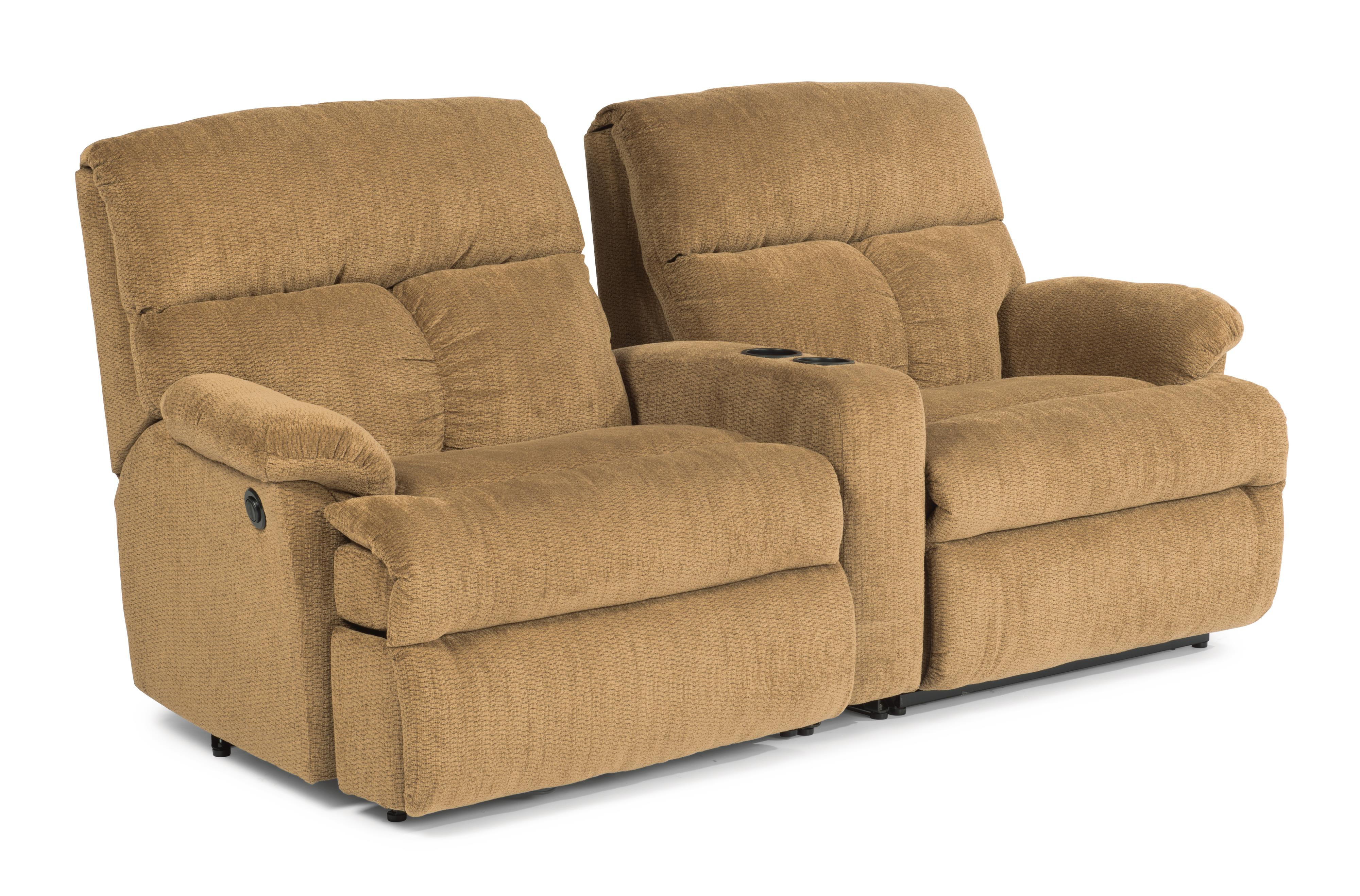 luxury best sectional sofa brands construction-Lovely Best Sectional sofa Brands Image