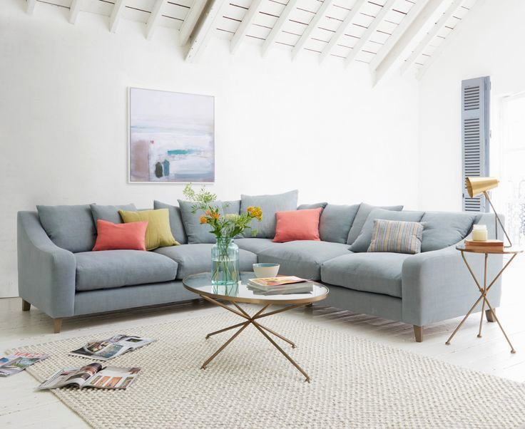 luxury best sectional sofa inspiration-Lovely Best Sectional sofa Construction