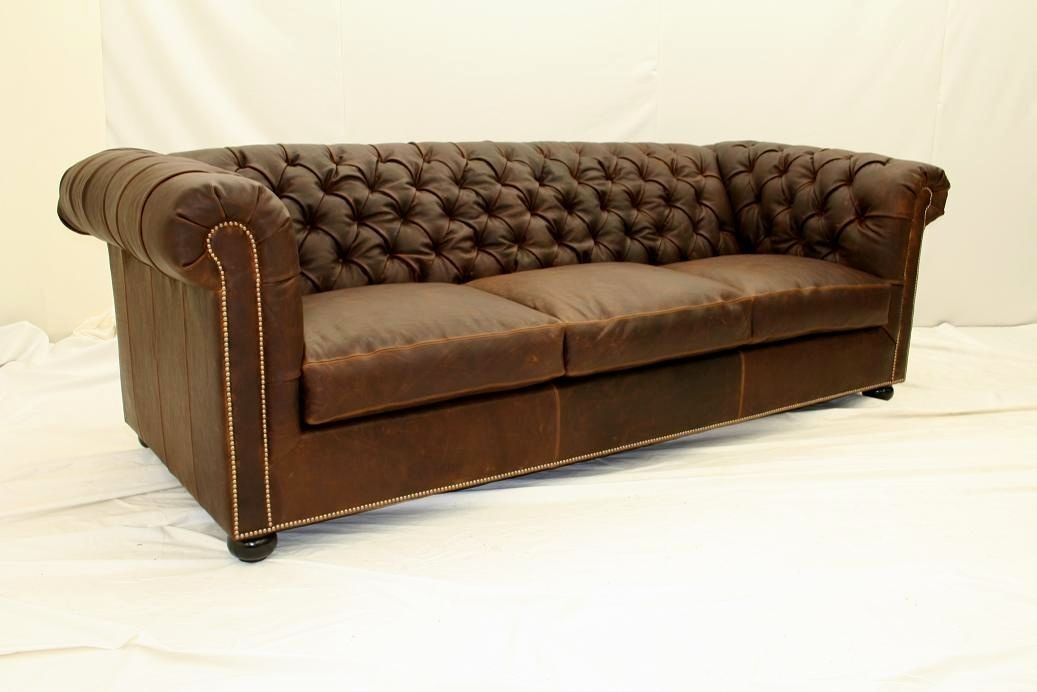 luxury best sectional sofa reviews decoration-Excellent Best Sectional sofa Reviews Concept