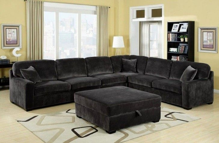 luxury best sleeper sofas layout-Amazing Best Sleeper sofas Image