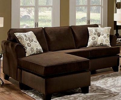 luxury big lots sofa sleeper gallery-Inspirational Big Lots sofa Sleeper Pattern