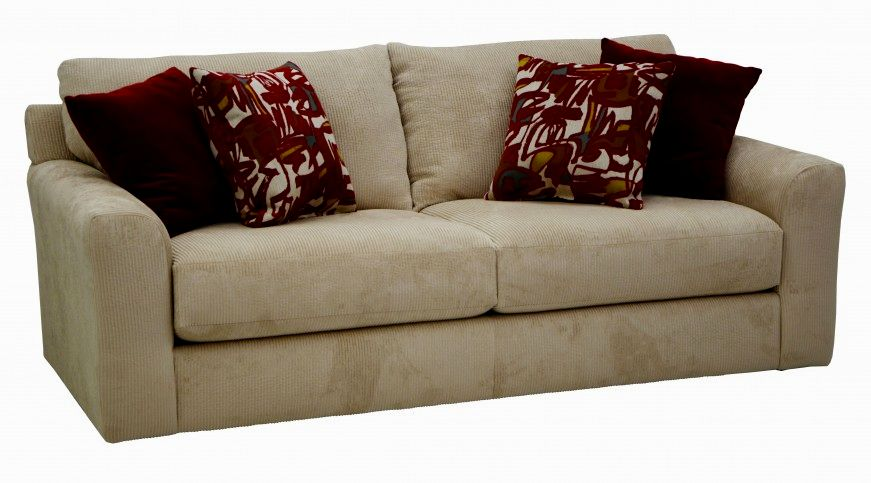 luxury cheap sectional sofas décor-Fantastic Cheap Sectional sofas Photo