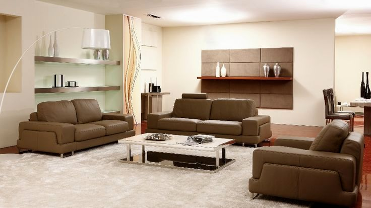 luxury cheap sofa sets décor-Stunning Cheap sofa Sets Inspiration