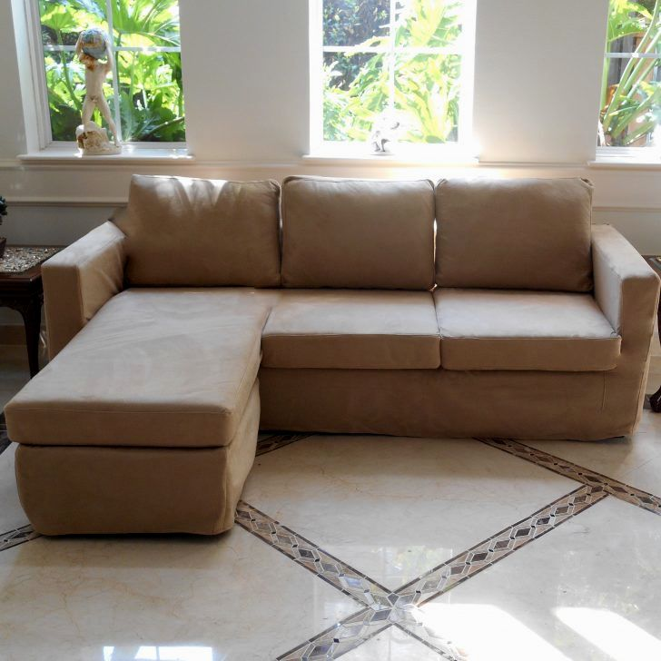 luxury cheap sofas for sale inspiration-Amazing Cheap sofas for Sale Layout