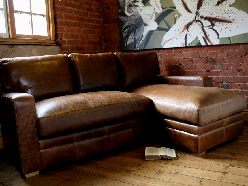 luxury costco leather reclining sofa décor-Elegant Costco Leather Reclining sofa Gallery