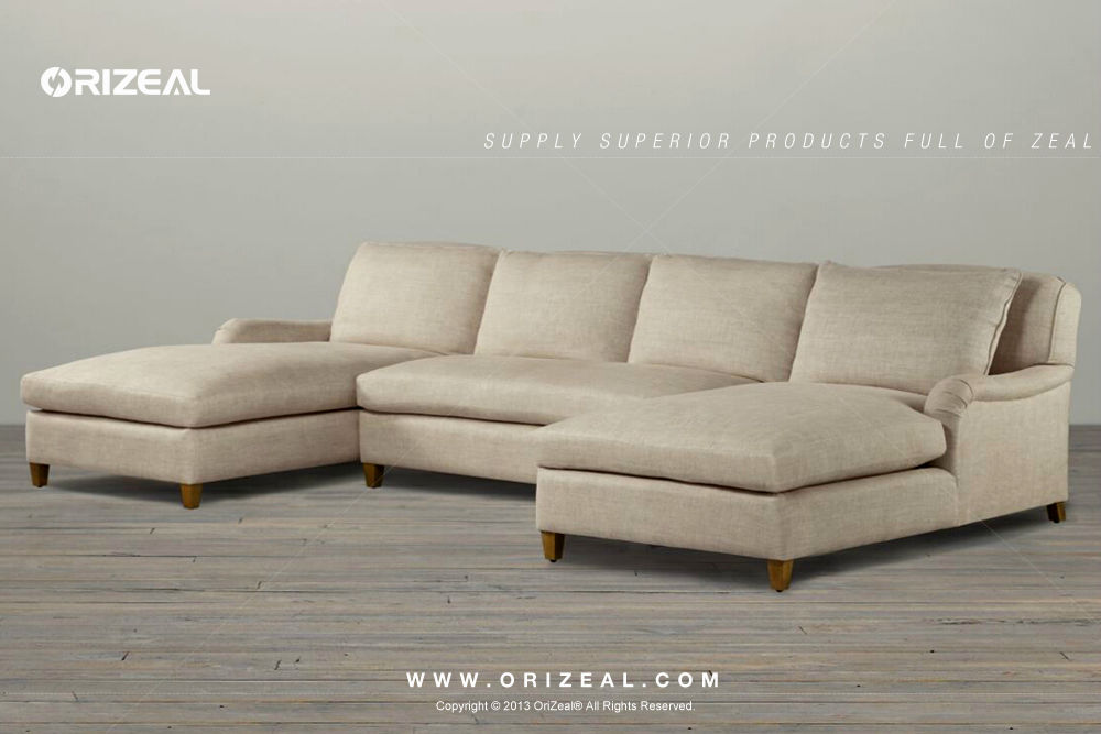luxury down sectional sofa construction-Best Of Down Sectional sofa Décor