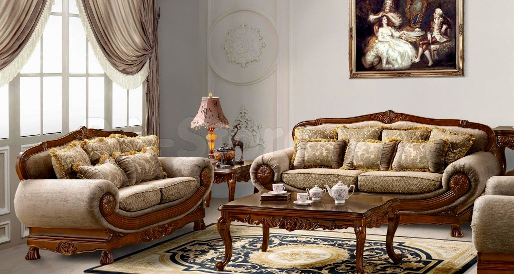 luxury faux leather sofa pattern-Stunning Faux Leather sofa Model