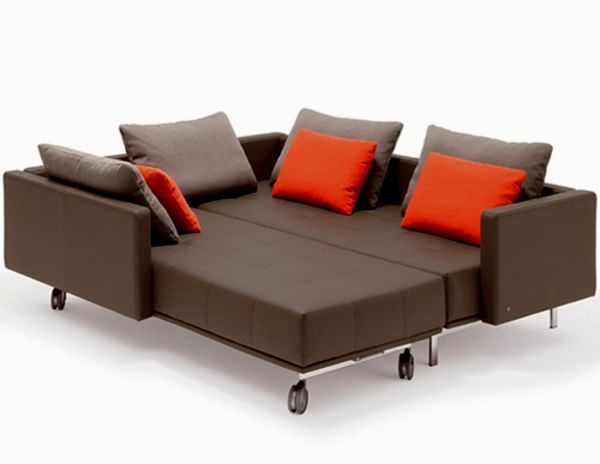 luxury futon sofa bed collection-Excellent Futon sofa Bed Picture