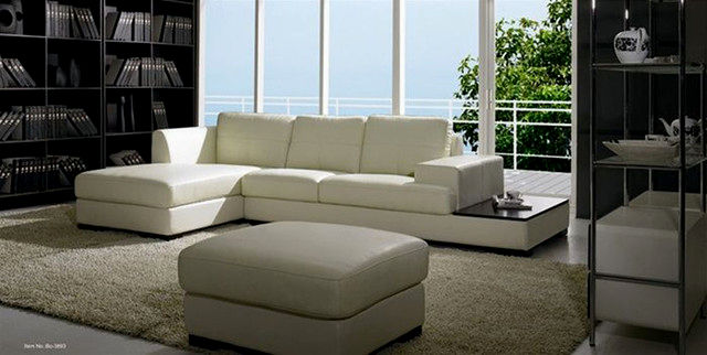 luxury high quality sleeper sofa collection-Best High Quality Sleeper sofa Online