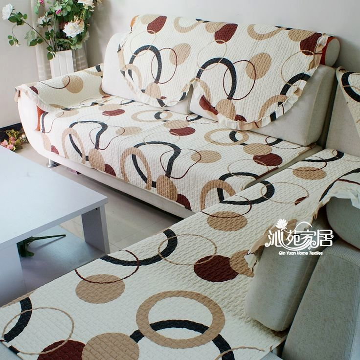 luxury l shaped sofa covers online layout-Unique L Shaped sofa Covers Online Design