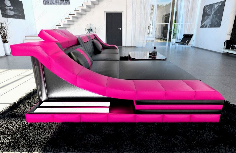 luxury l shaped sofa covers online portrait-Unique L Shaped sofa Covers Online Design