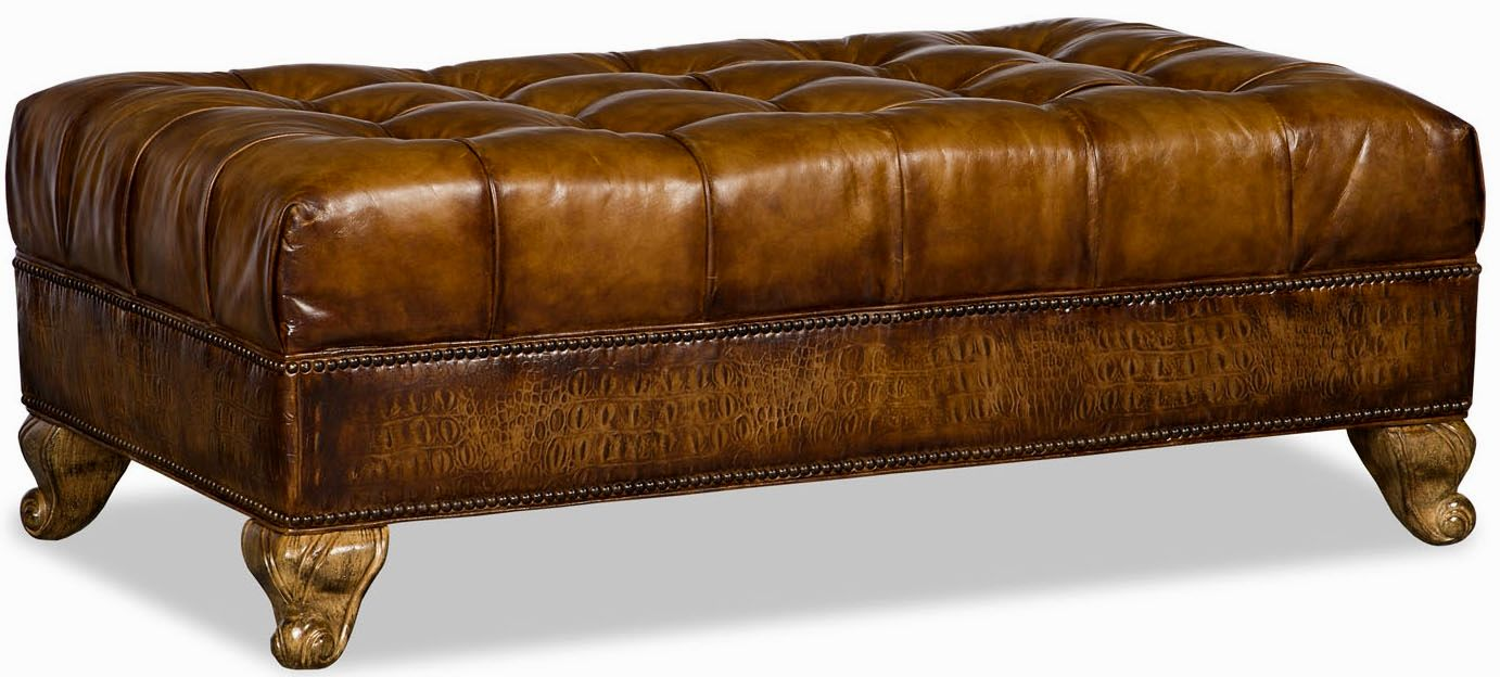luxury leather tufted sofa model-Wonderful Leather Tufted sofa Pattern