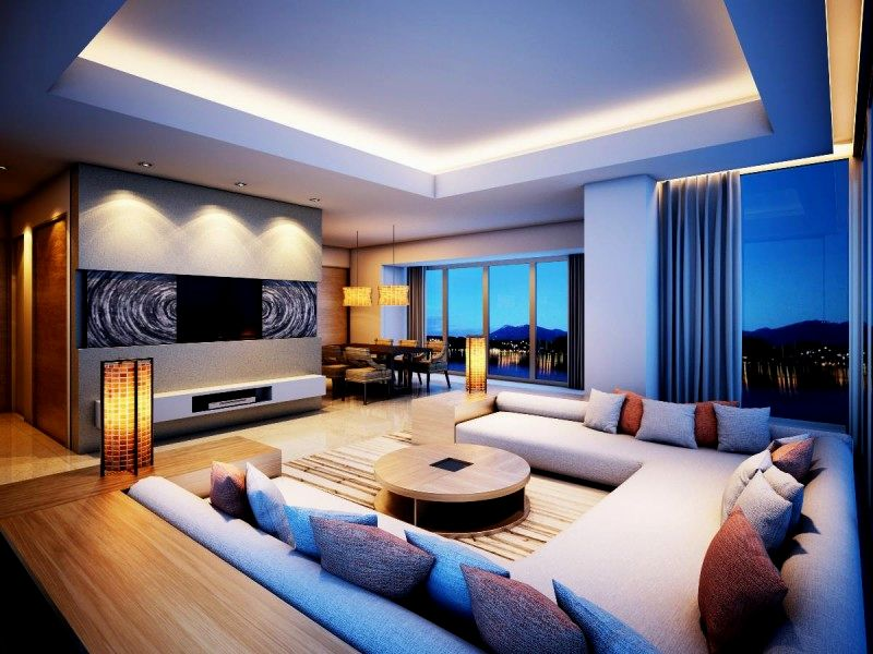 luxury living room sofa concept-Amazing Living Room sofa Layout