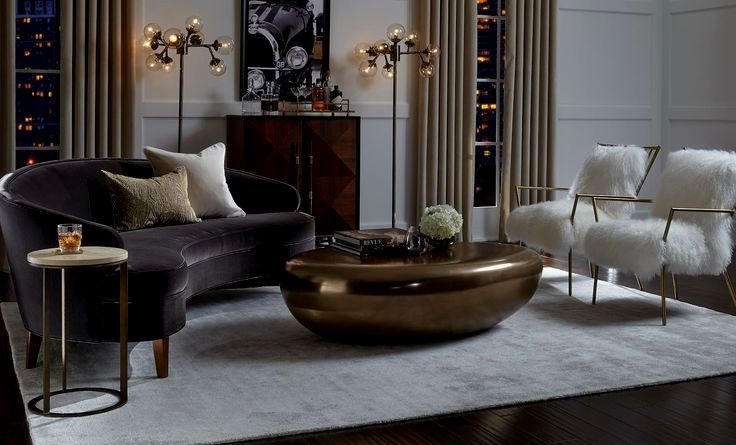 luxury mitchell gold sofa architecture-Sensational Mitchell Gold sofa Photograph