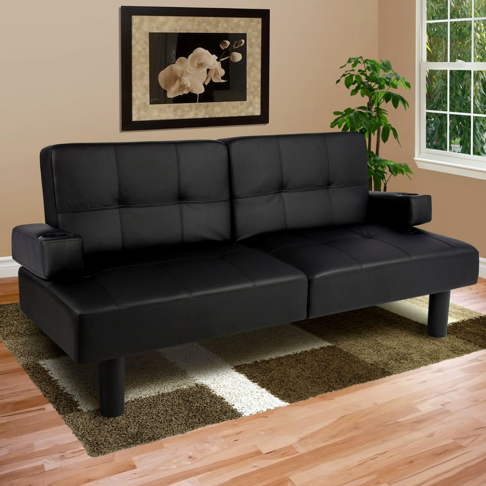 luxury modern futon sofa architecture-Superb Modern Futon sofa Picture