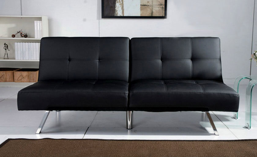 luxury modern futon sofa wallpaper-Superb Modern Futon sofa Picture