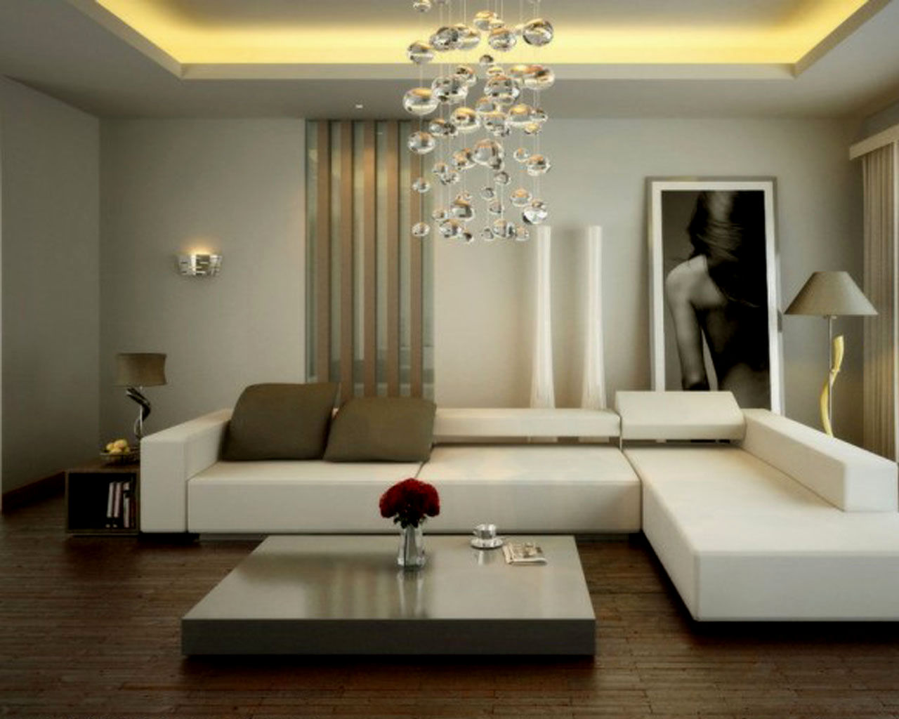 luxury modular sectional sofa layout-Stunning Modular Sectional sofa Décor
