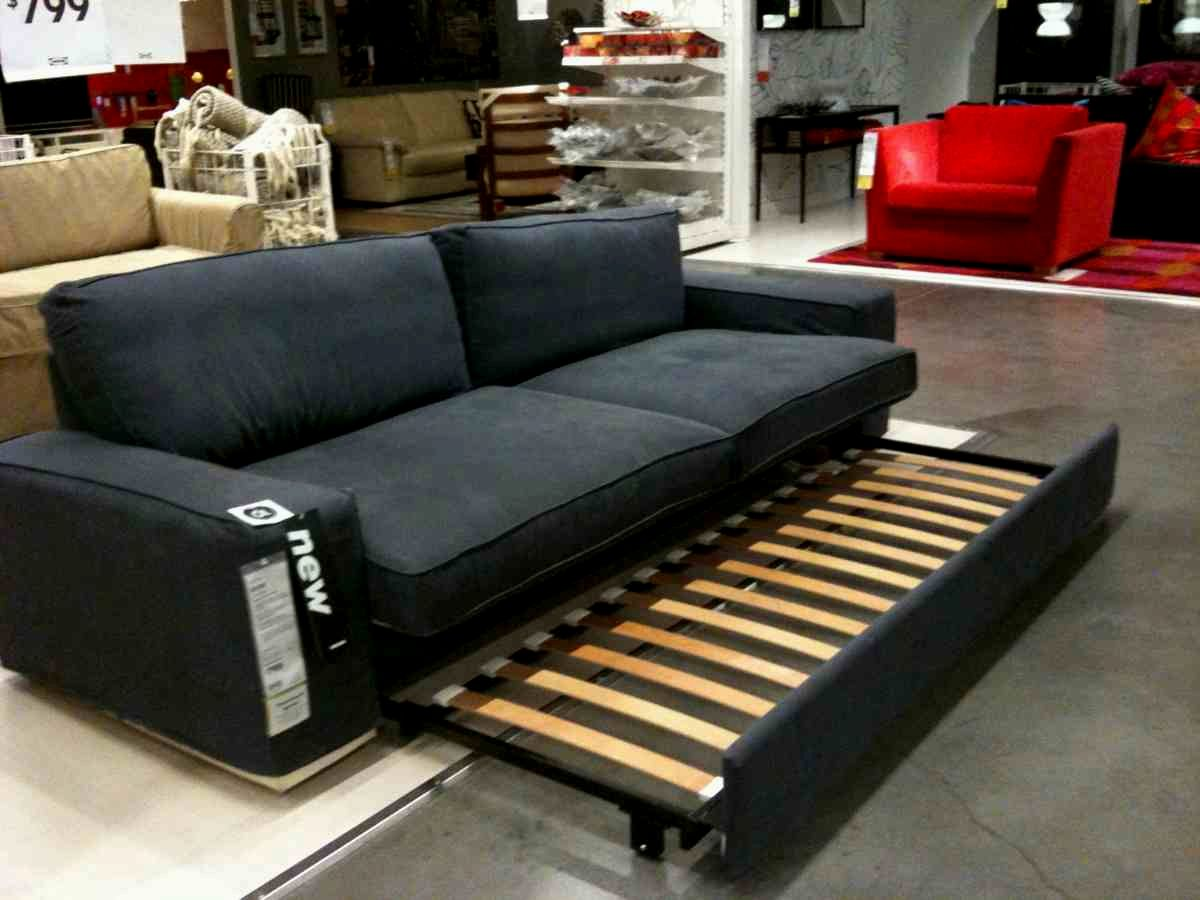 luxury most comfortable sleeper sofa image-Lovely Most Comfortable Sleeper sofa Architecture