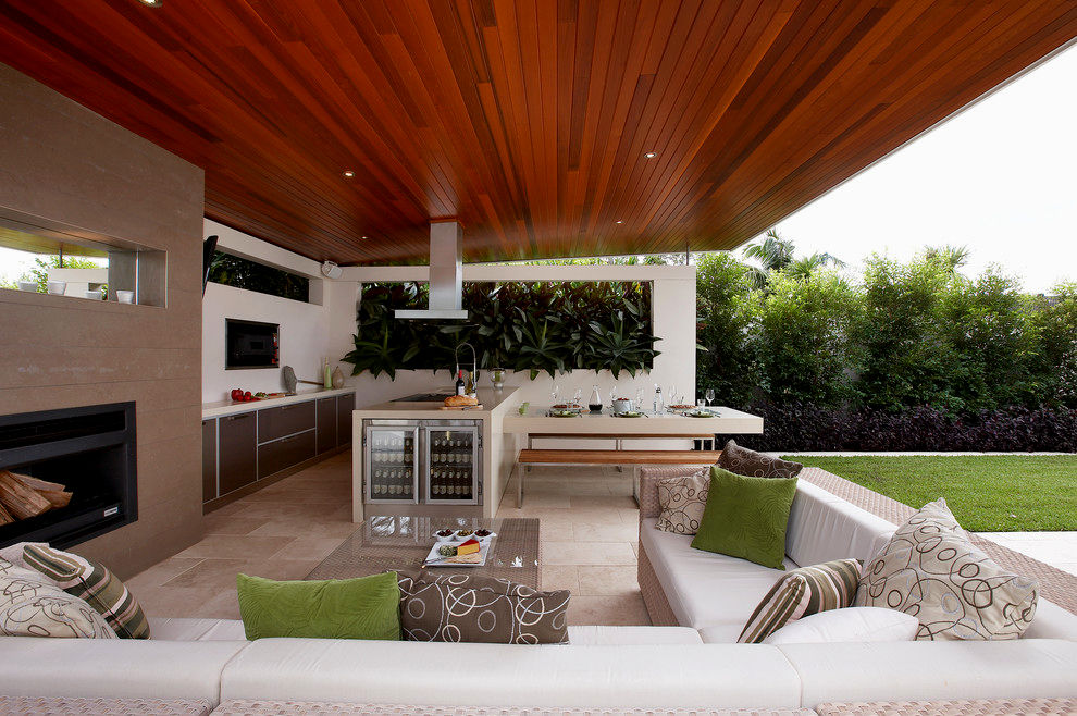 luxury outdoor sectional sofa inspiration-Stylish Outdoor Sectional sofa Design