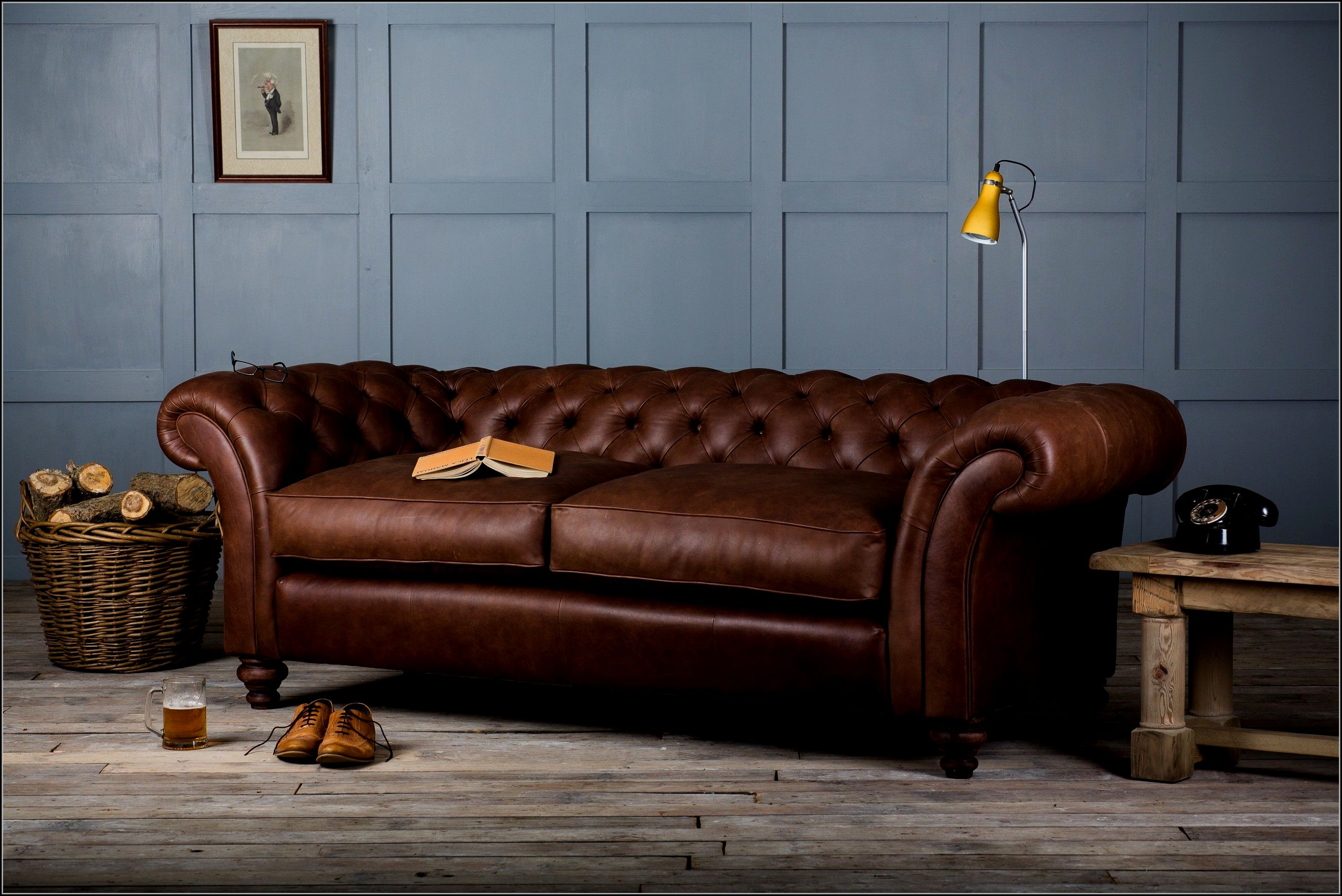 luxury pottery barn leather sofa collection-Finest Pottery Barn Leather sofa Concept