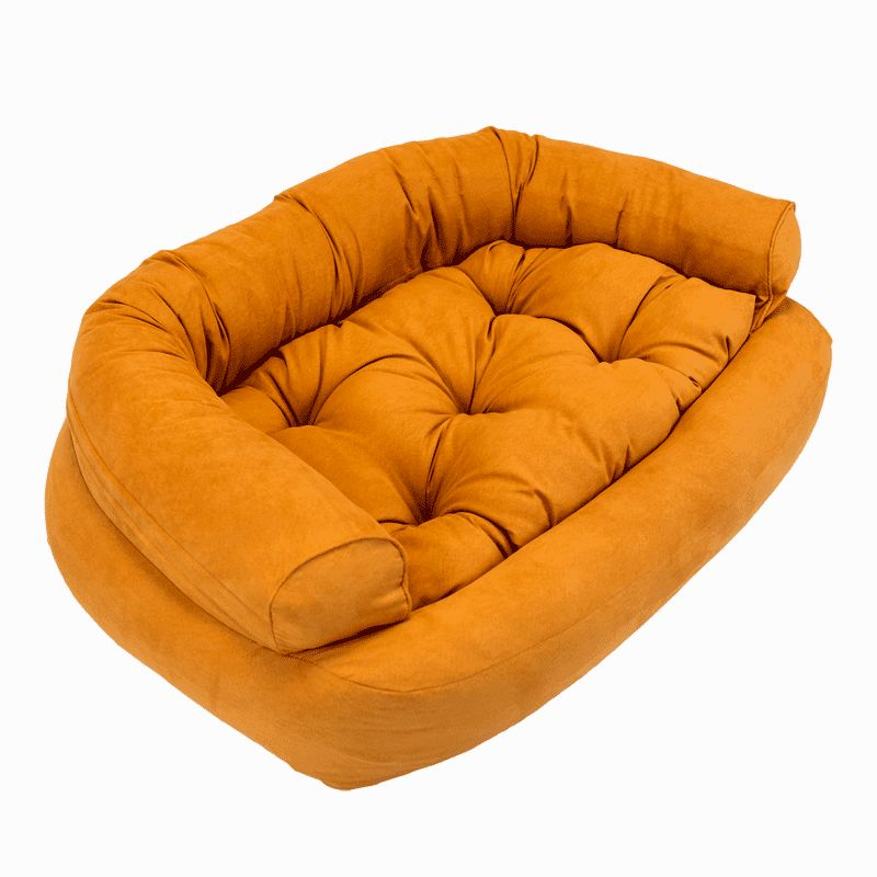 luxury raymour and flanigan sofa bed gallery-Excellent Raymour and Flanigan sofa Bed Picture