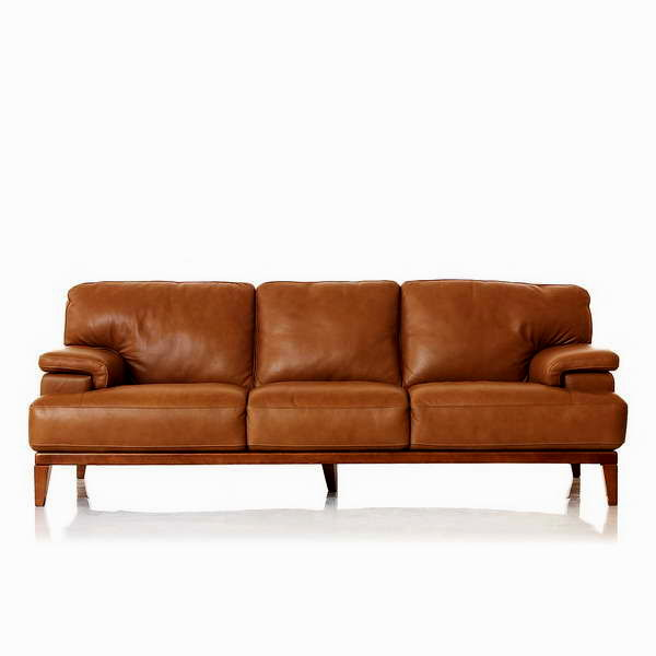 luxury reclining sectional sofa decoration-Terrific Reclining Sectional sofa Picture