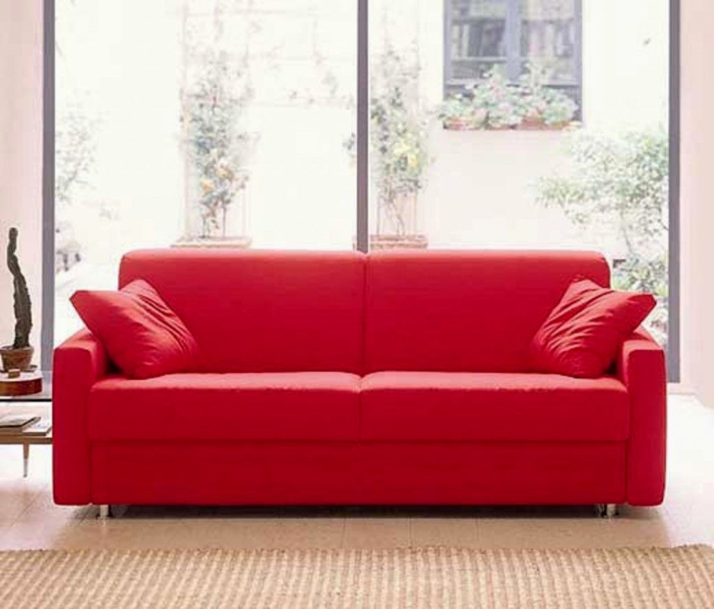 luxury reclining sofas for sale design-Beautiful Reclining sofas for Sale Photo